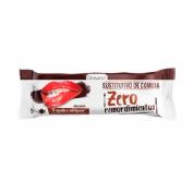Barrita zero chocolate