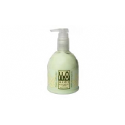 H2O ALOE BODY CREAM 300 ML