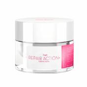 Segle clinical repair action+ crema (50 ml)