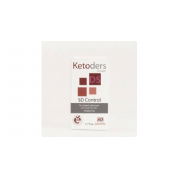 KETODERS CREMA FACIAL 50 ML
