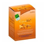 Curcufit (90 cap)