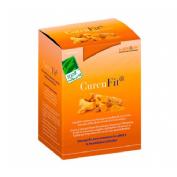 Curcufit (30 cap)