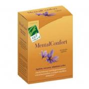 Mentalconfort (30 caps)