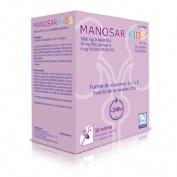Arasweet endulzante - sucralosa (300 microcomprimidos)
