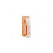 Anticelulitico reafirmante (150 g)