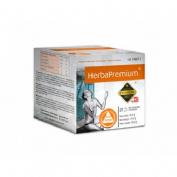 Herbapremium (21 piramides monodosis)