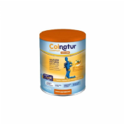Bonflex artisenior (citrico 30 sobres)