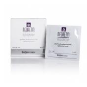 Neoretin discrom control peeling despigmentante (6 discos x 6 ml)
