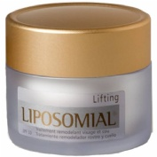 LOTALIA LIPOSOMIAL LIFTING 50