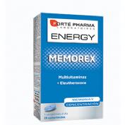 ENERGY MEMORIA 28 COMP