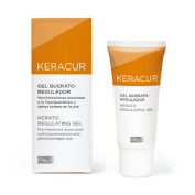 KERACUR GEL TUBO 35 ML