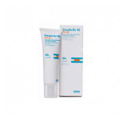 UREADIN RX 40 GEL OIL EXFO 30