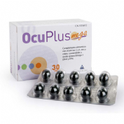 OCUPLUS MEGA 30 CAPS