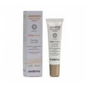 Lipoceutical angioses gel ojeras (15 ml)