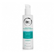 Be+ gel limpiador purificante matificante tenden - acneica piel grasa (200 ml)