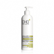 EMULSION OLEOHIDRATA OHO 380ML