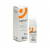 LEPHAGEL GEL 40-30 G