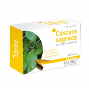 CASCARA SAGRADA ELADIET