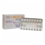 XLS MEDICAL CARBOBLOCKER