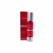YALUSIL CREMA 50 ML