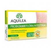 Aquilea probiomax flora intestinal adultos (10 caps)