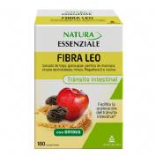 FIBRA LEO PROBIO Y PREBIO 180
