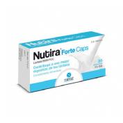 NUTIRA FORTE 30 CAPS