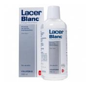 LACER BLANC MENTA COLUT 500 ML