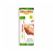After bite pediatrico (20 g)
