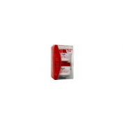 SANUTRI NATUR 3 (PACK 800 G 2U)