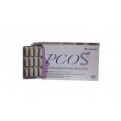 Pcos (30 capsulas)