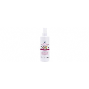 RF SPRAY PREVENTIVO JUNIOR (300 ML)