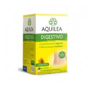 AQUILEA DIGESTIVO 30 COMP