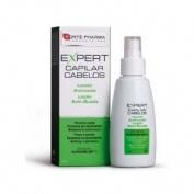 Expert capilar locion anticaida (120 ml)