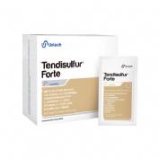 TENDISULFUR FORTE (14 SOBRES)