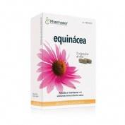 Equinacea accion continua soria natural (690 mg 30 capsulas)