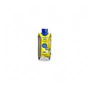 Bioralsuero plus (330 ml  2 u)