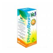 Bie3 phytobronc niños (150 ml)