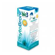 Bie3 phytobronc adultos (150 ml)