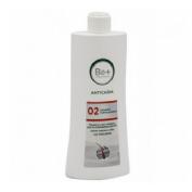 Be+ anticaida champu fortalecedor (250 ml)