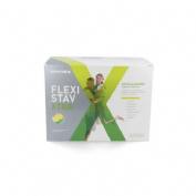 Flexistav xtra (30 sobres)