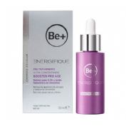 Be+ booster pro age ultra concentrado (30 ml)