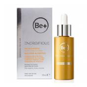 Be+ booster nutritivo ultra concentrado (30 ml)