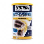 Leotron articulaciones (373 g limon)