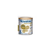 Novalac premium plus 3 preparado lacteo (800 g)
