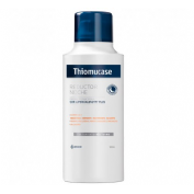 Thiomucase reductor noche (500 ml)