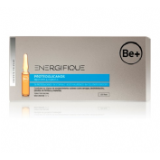 Be+ energifique ampollas proteoglicanos (30 u x 2 ml)