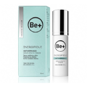 Be+ energifique antiarrugas serum efecto tensor (50 ml)