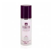 Neoretin discrom control ultra emulsion despigmentante (30 ml)