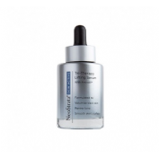 Neostrata skin active tri-therapy liftng serum (30 ml)